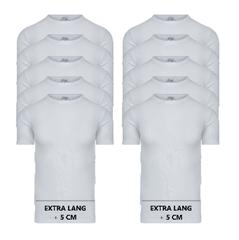 voordeel shirts
