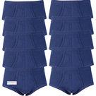 Voordeelverpakking-heren-slips-Beeren-M3000-marine
