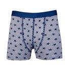 Jongens-boxershort-Stripe-Star-Blauw