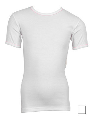 Meisjes T-shirt Tess