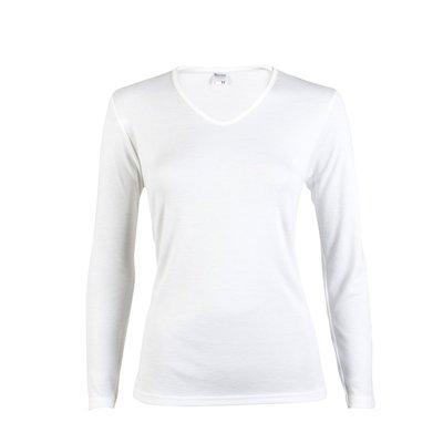 Thermo Dames shirt L.M. Wolwit