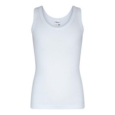 Meisjes hemd M3000 Patricia