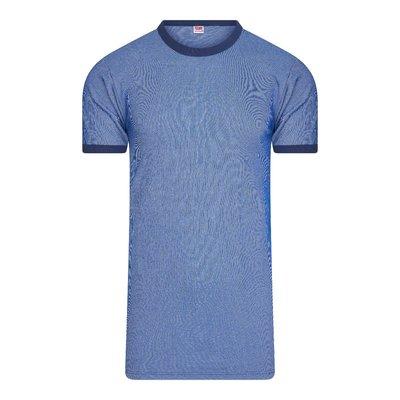 Heren hemd K.M. M2000