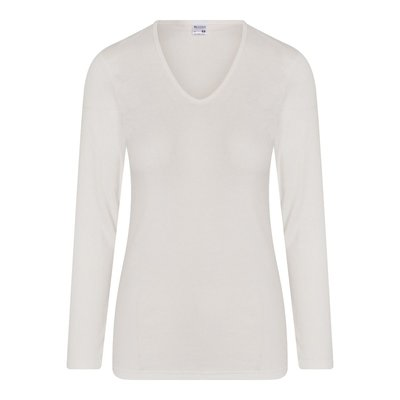 Thermo Dames shirt L.M. Wolwit