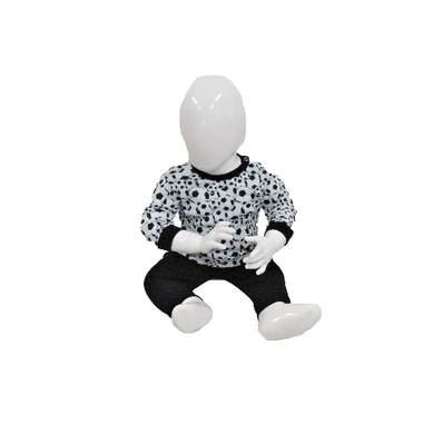 Baby pyjama M3000 Soccer