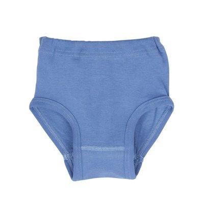 Baby slip M3000 Riviera Blauw