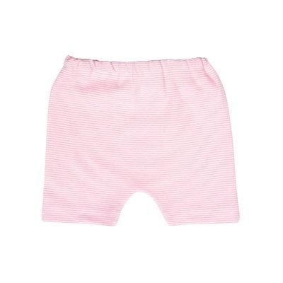 Baby boxershort M401 Roze