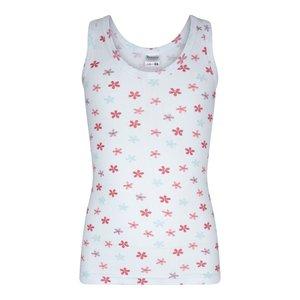 Meisjes hemd M3000 Liesje