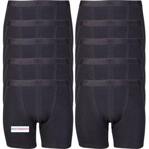 boxershorts 10 pack