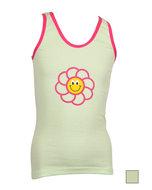 Meisjes-hemd-Smile