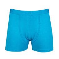 19-715-Jongens-boxershort-Comfort-Feeling-Aqua