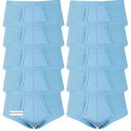 Voordeelverpakking-heren-slips-M3000-Blue