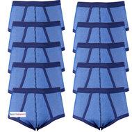 Voordeelverpakking-heren-slips-M2000