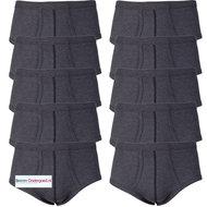 Voordeelverpakking-heren-slips-M55-Zwart