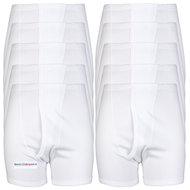 10-pack-heren-sportbroeken-M3400