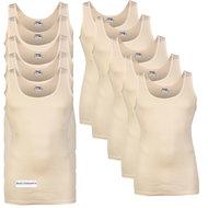 10-pack-heren-singlets-M3000-Huid