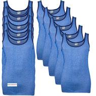 10-pack-Heren-singlets-M2000