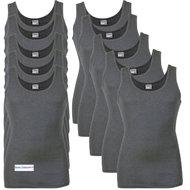 10-pack-Heren-singlet-M55