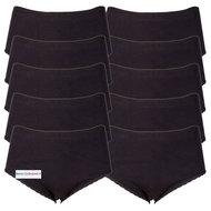 10-pack-Dames-tailleslips-Belinda-Zwart