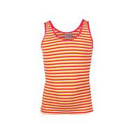 08-012-Meisjes-hemd-Amber
