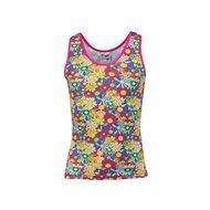 08-032-Meisjes-hemd-Valerie