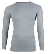 12-213-Unisex-Thermo-shirt-L.M.-Grijs