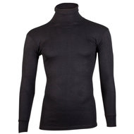 Thermo-colshirt-L.M.-Zwart