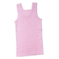 Meisjes-hemd-Maartje